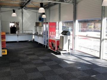 Mannstadt GmbH in Troisdorf (DE)