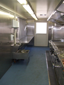 eventcatering-in-een-container