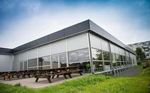 project-interimskeuken-restaurant-vechta