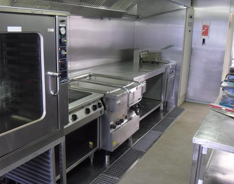 mobiele-keuken-in-container