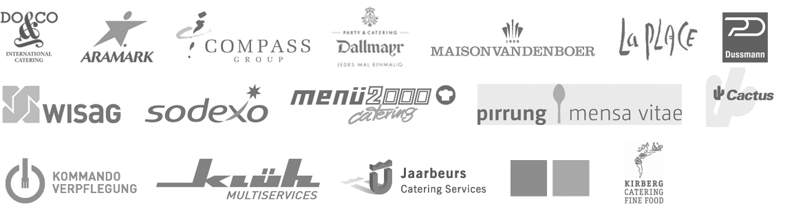 referenzen-kessel-rental-catering