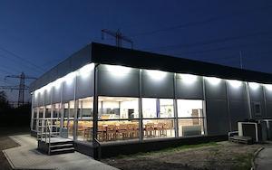 tennet-tijdelijk-restaurant-schemer-gallery