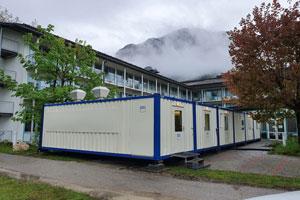 Schönau_Buitenzijde_galerie